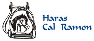 Logo HARAS