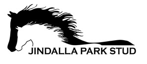 jindalla_park_stud_australia
